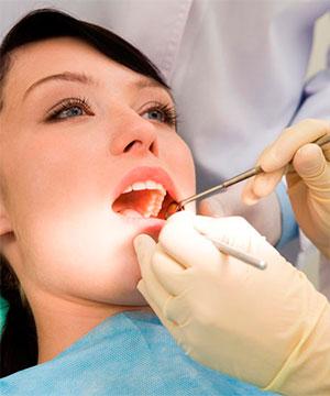 Больно ли удалять нерв из зуба