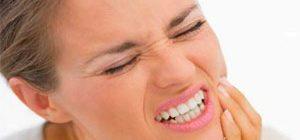Почему болит верхняя челюсть - основные причины