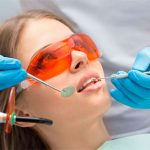 Фотополимерная пломба: в чем особенности, какие отзывы пациентов