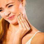 Почему болит зуб при надавливании после пломбирования