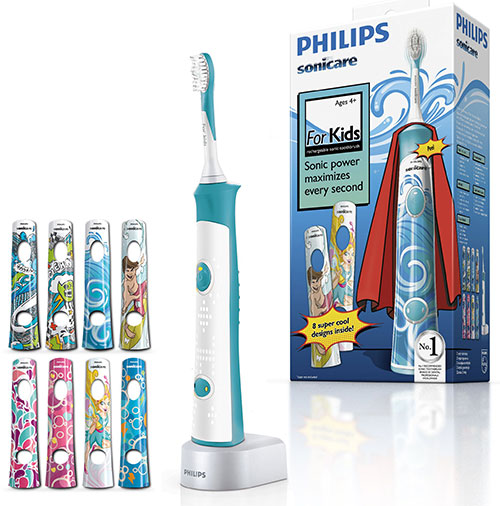 Philips Sonicare X6232/20
