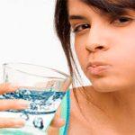 Лечение флюса содой и солью в домашних условиях