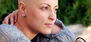 Стоматит после химиотерапии: причины и чем лечить
