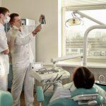 Воспаление зубного нерва: симптомы и лечение
