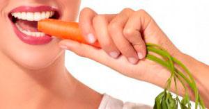 Витамины и минералы, необходимые для укрепления зубов и десен