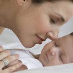 Запах ацетона изо рта у ребенка – причины