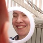 Художественная реставрация зубов: как делают, цены, отзывы