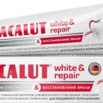 Рейтинг зубных паст — ТОП-10, критерии выбора и особенности