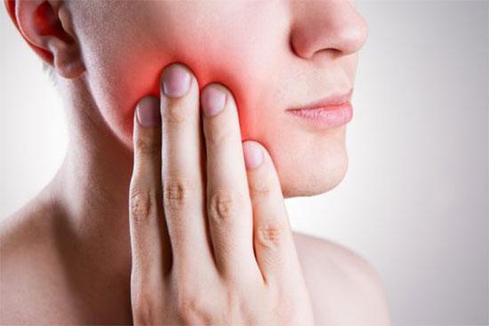 Средства от зубной боли - что можно принять дома