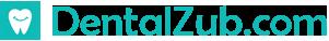 DentalZub.com
