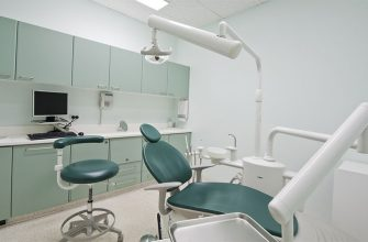 Что значит профессиональное отбеливание зубов